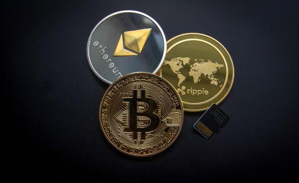 curso sobre bitcoin