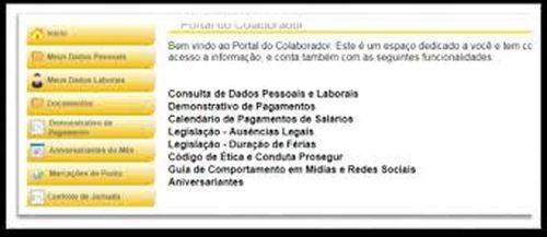 portal Prosegur online